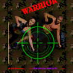 Warrior Bootcamp jQuery project home