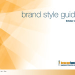 Brand Guidelines Cover