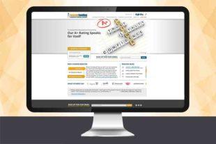 Website home image slider 1 BBB approval